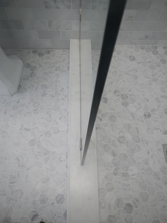 Studio Nish Interior Design Berkeley Project_14
