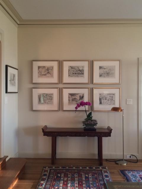 Studio Nish Interior Design Berkeley Project_8