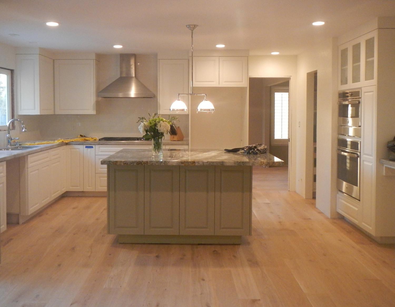 Studio Nish Interior Design Walnut Creek Project_1